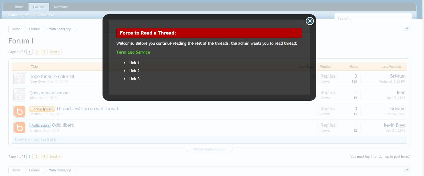 04_error_popup.png