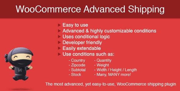 1490333286_woocommerce-advanced-shipping.jpg
