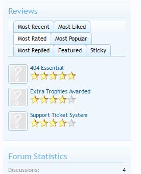 33_review_sidebar.png