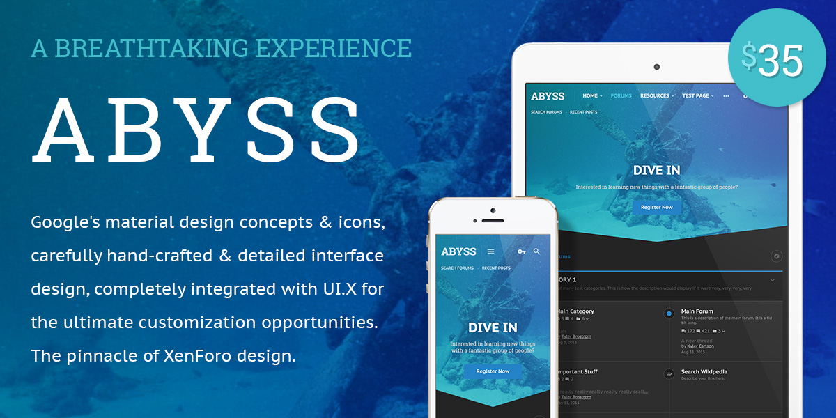 abyss-57_display.jpg