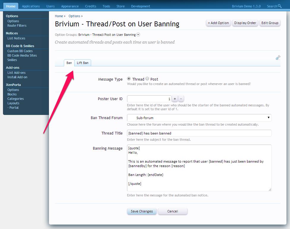 admin_option_thread.png