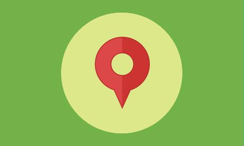 adnavigation-48_thumb.png