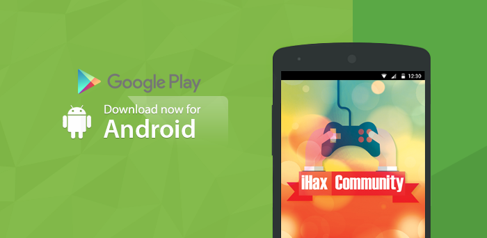 ANDROID iHax.png