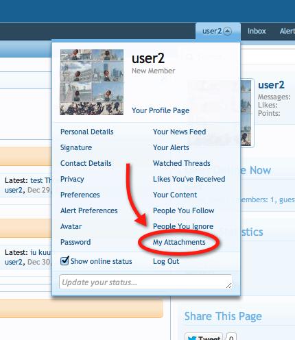 attman_user_menu.png