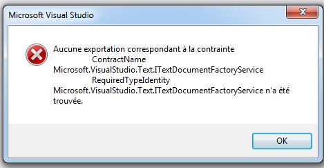 aucune-exportation-visual-studio.png