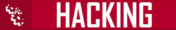 bac79379f523a576d06d4454b6d11c49.png