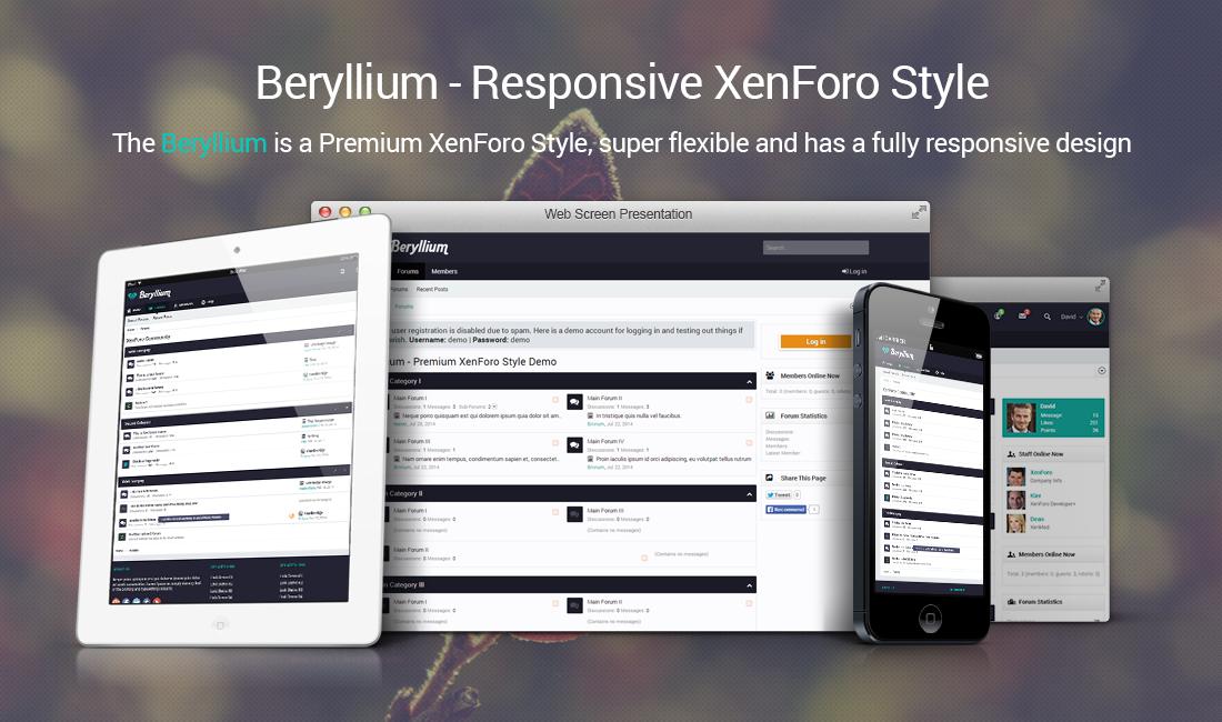Beryllium.png