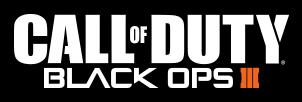 Black_Ops_III_logo (1).png