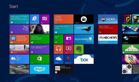 bring-classic-start-menu-back-windows-8.w654.jpg