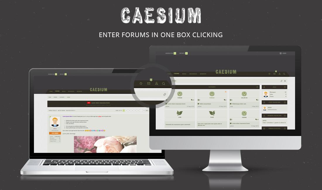 Caesium.png