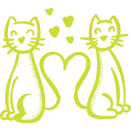 cats3 (1).png