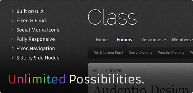 class-12_display.jpg