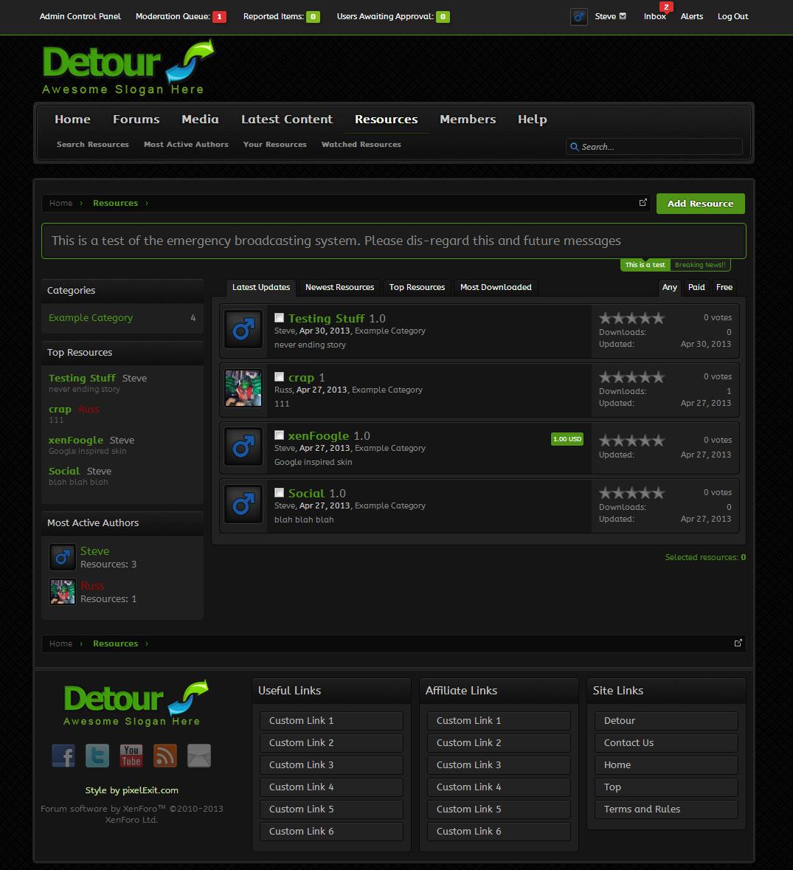 Detour-resources.png