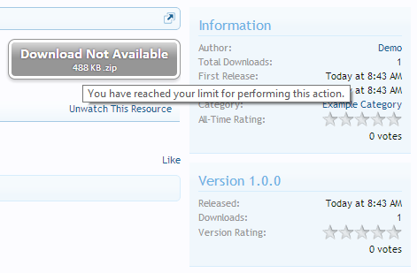download_not_available.png