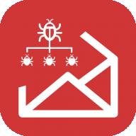 email registration brivium .png