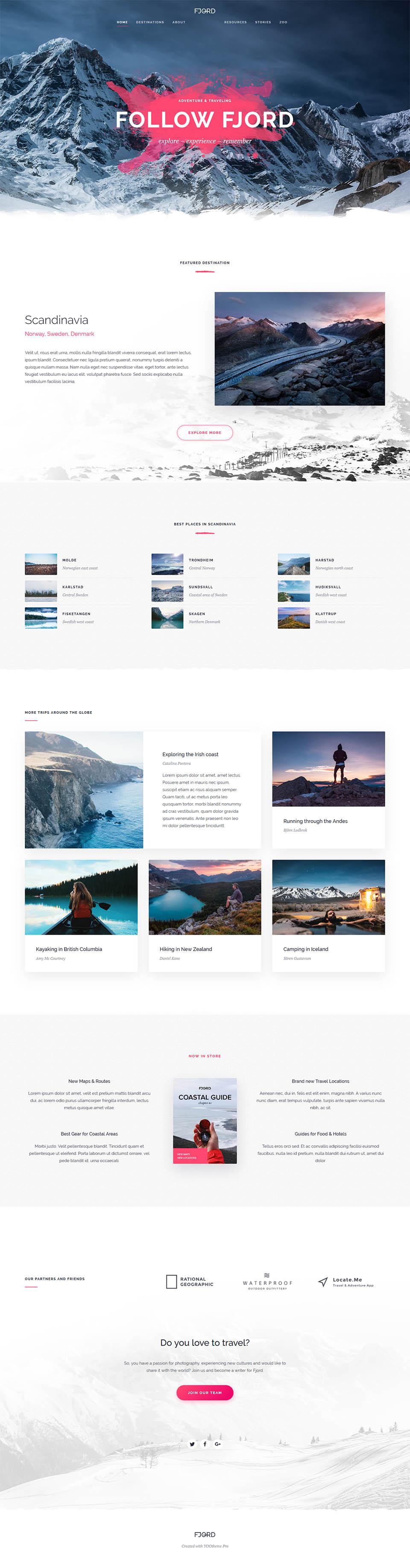 fjord_big.jpg