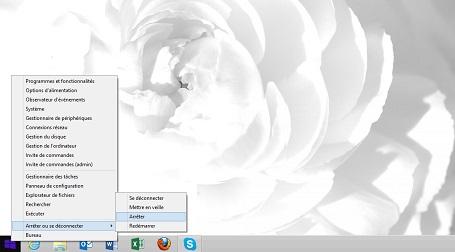 Flower-Art-White-Background-HD-Wallpaper-1080x675.jpg