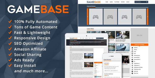 gamebase590x300.jpg