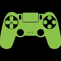 gamepad8.png