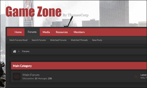 gamezone.png