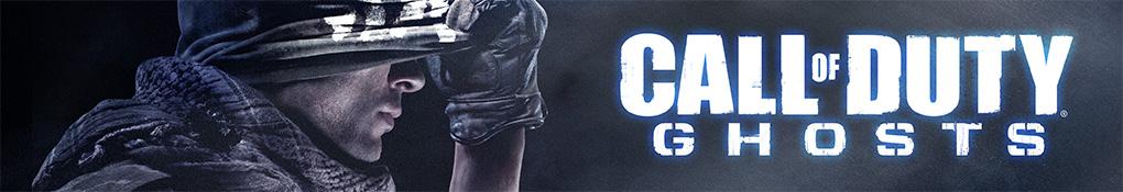 gaya-cod-ghosts-banner.jpg