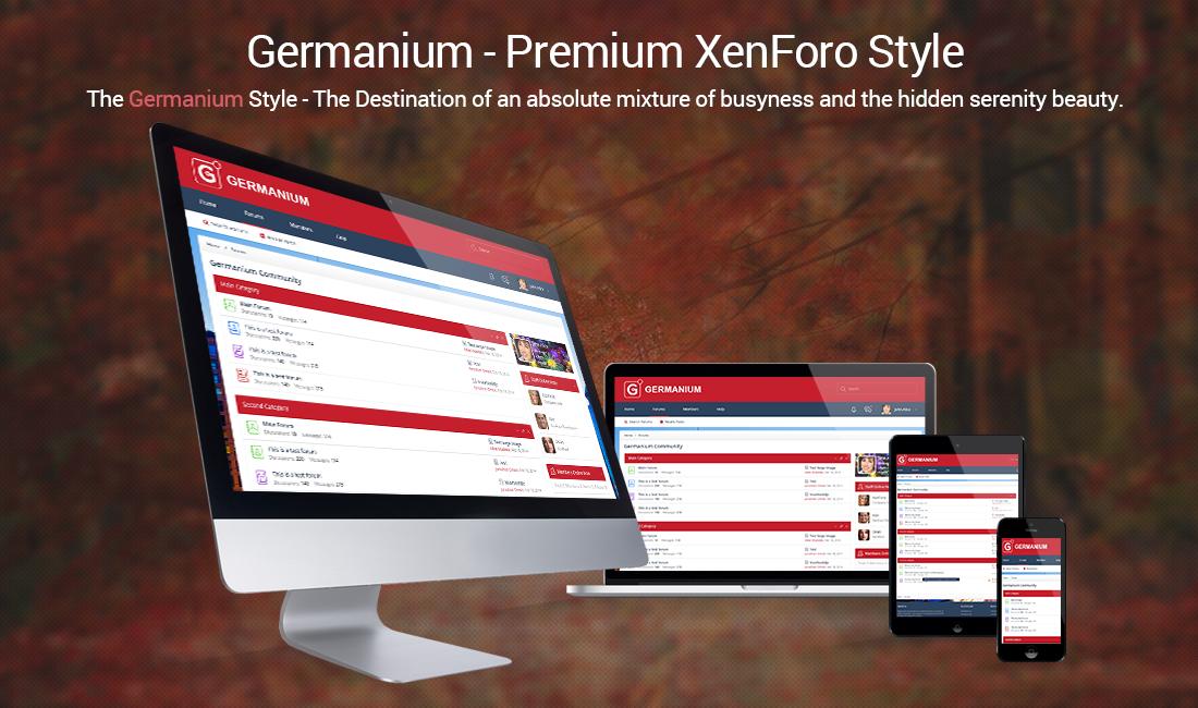 germanium.png