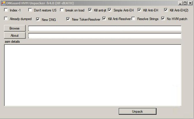 HVM Dnguard 3.71 unpacker.png