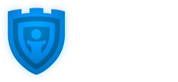 ithemes-security-pro-logo.png