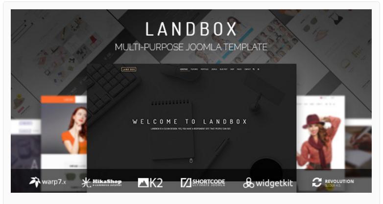 landbox.png