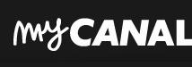 logo_mycanal_header.1285.jpg