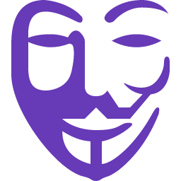 mask18.png