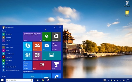 Microsoft-Improves-the-Windows-10-Start-Menu-in-Build-10036-475887-3.jpg
