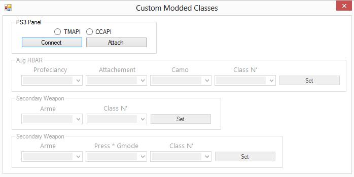 modding classes.png