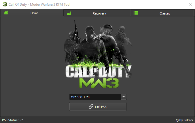 mw3-1.png