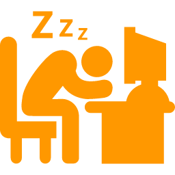 office26.png