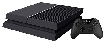 ouye-console-playstation-4-xbox-one-knock-off.jpg