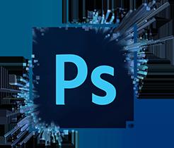 photoshop_cc_splash.png