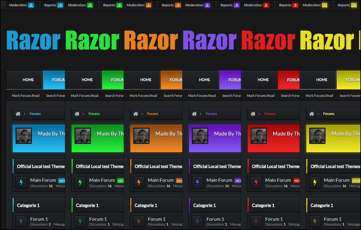 razor_multicolor.png