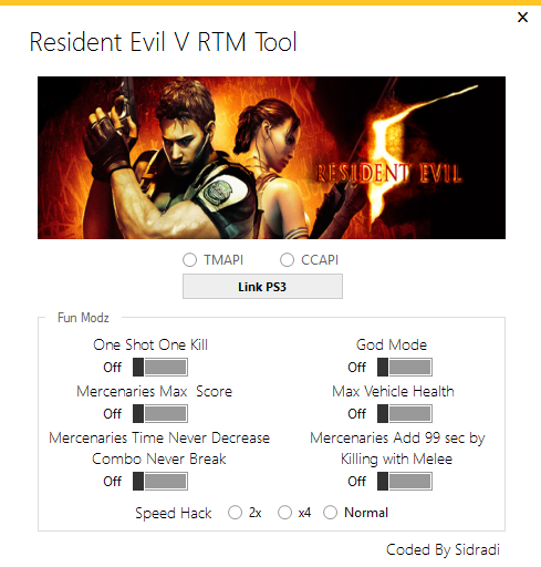 re5.png
