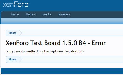 registration_denied.png