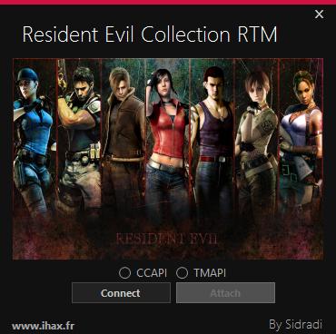 Resident Evil.png