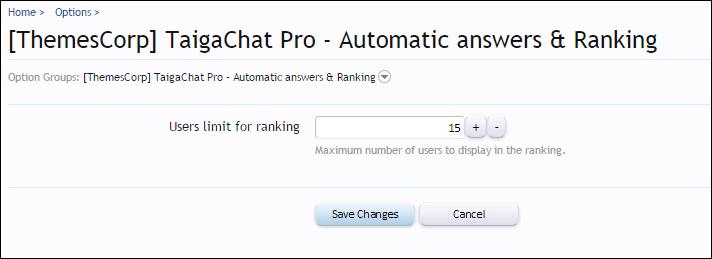 TaigaChat Pro.png