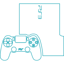 videogame6 (1).png