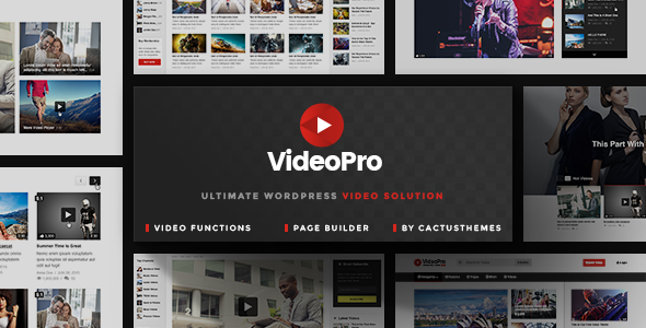 Videopro-tf-main-preview.__large_preview.png