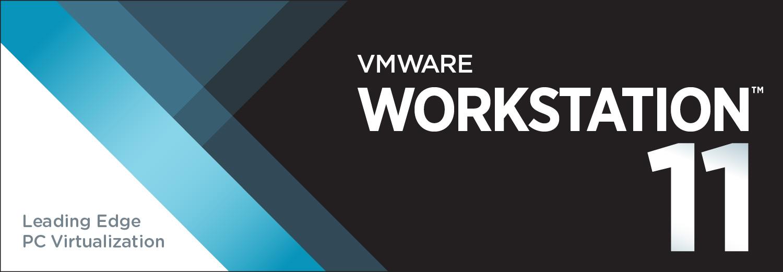 vmw-bnr-workstation-product.jpg