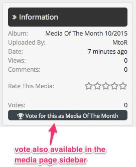 vote_in_media.png