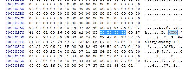 Xbcvq8OszpK4k22uGUhmXF3N7--0q3oD.png