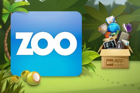 yoo-zoo.jpg