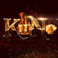 KiiiNo