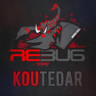 Koutedar